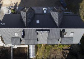 Eternit Villa 875x920 eterniit, katuseplaat, eterniitplaat