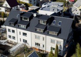 Eternit Villa 875x920 eterniit, katuseplaat, eterniitplaat katuse vahetus