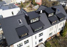 Eternit Villa 875x920 eterniit, katuseplaat, eterniitplaat katuse vahetus eterniidi vastu