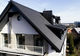Eternit Villa 875x920 eterniit, katuseplaat, eterniitplaat katuse vahetus eterniitkatuse vahetus