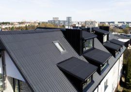 Eternit Villa 875x920 eterniit, katuseplaat, eterniitplaat katuse vahetus uus katus