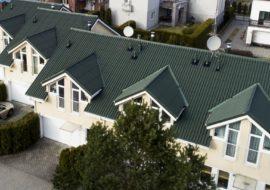 Eternit Villa eterniit, roheline, eterniitkatus Bestor Grupp AS eterniidi müük üle Eesti