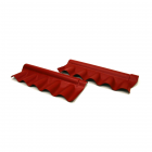 Katusetarvikud-Harjakate-kahest-osast-Punane