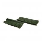 Katusetarvikud-Harjakate-kahest-osast-Roheline