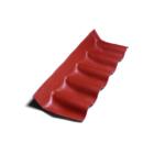 Katusetarvikud-uhenduselement-seinaga-Punane
